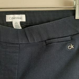 Michael Kors Dress Pants